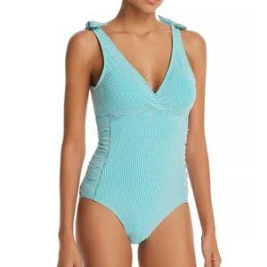 NWT Ralph Lauren Swimsuit